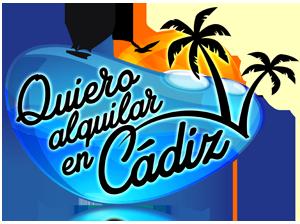 Quiero alquilar en Cadiz